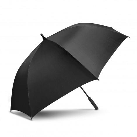 Patronus Umbrella