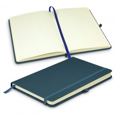 Columbus Notebook