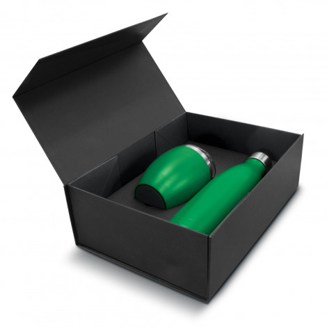 Mirage Vacuum Gift Set