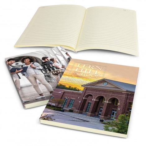 Chorus Notebook - 117409 Image