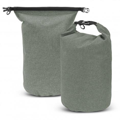 Nautica Dry Bag - 10L