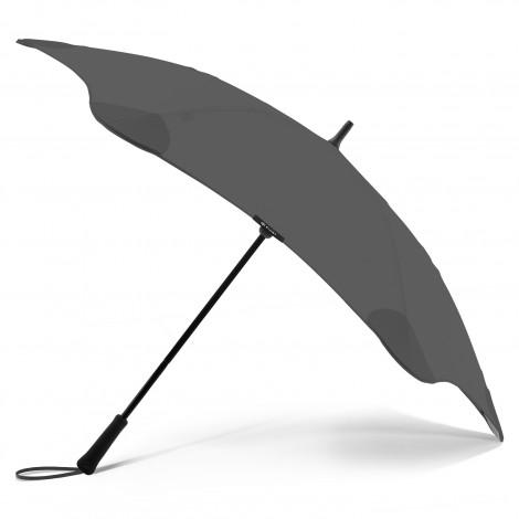 BLUNT Exec Umbrella - 118438 Image