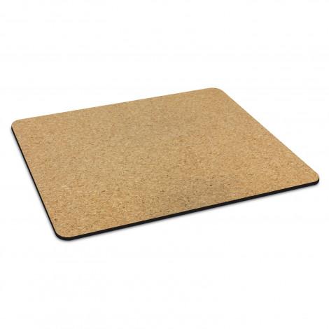 Oakridge Mouse Mat