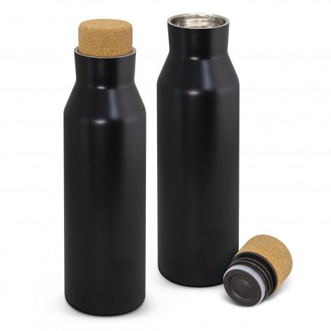 Moana Vacuum Bottle