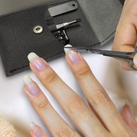 Estima Manicure Set