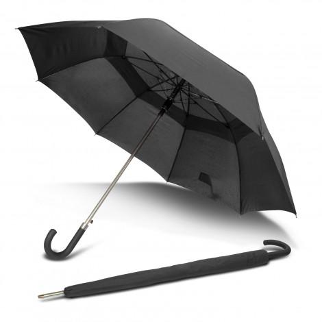 PEROS Admiral Umbrella - 120304 Image