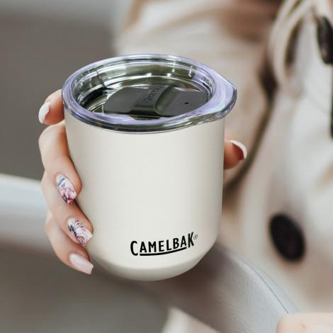 CamelBak Horizon Rocks Vacuum Tumbler - 300ml