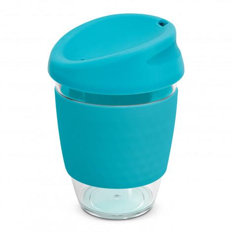 Nova Cup - Tritan 340ml