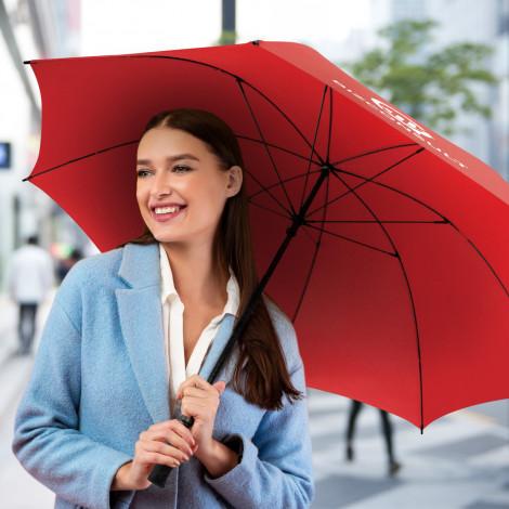 PEROS Eagle Umbrella - 200537 Image