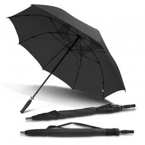 PEROS Hurricane Mini Umbrella - 200599 Image