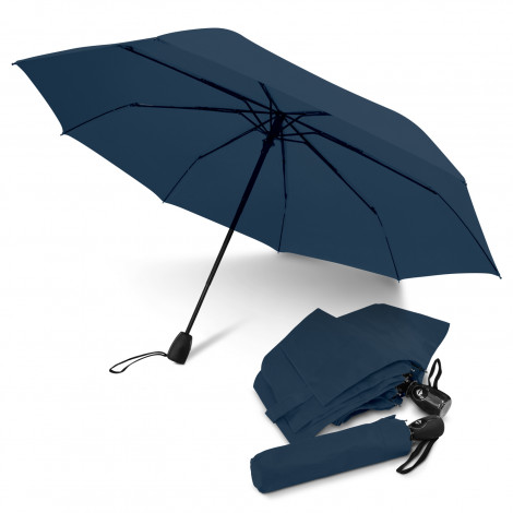 PEROS Majestic Umbrella - 200672 Image