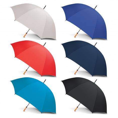 PEROS Pro Umbrella - 200763 Image