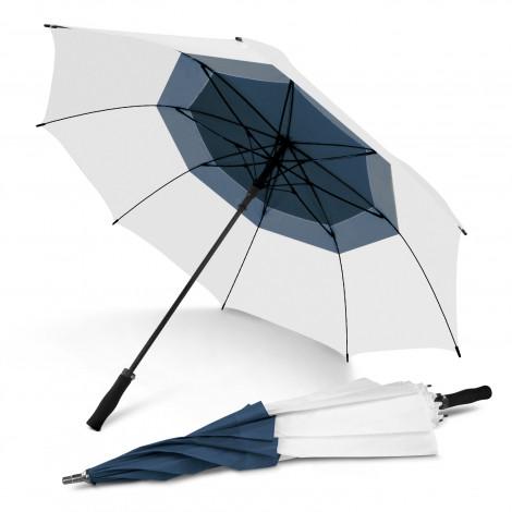PEROS Typhoon Umbrella - 200848 Image