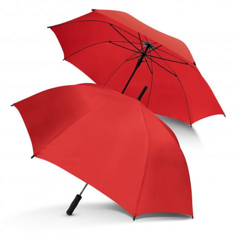 PEROS Wedge Umbrella - 200871 Image