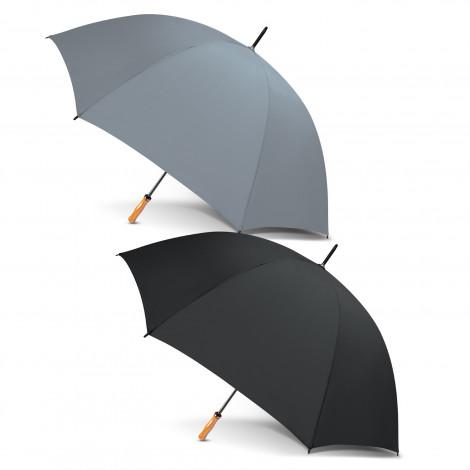 PEROS Pro Umbrella - Silver - 202698 Image