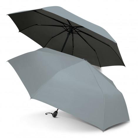 PEROS Majestic Umbrella - Silver - 202700 Image